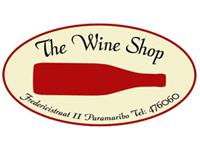 wine-shop