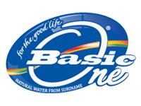 basicone